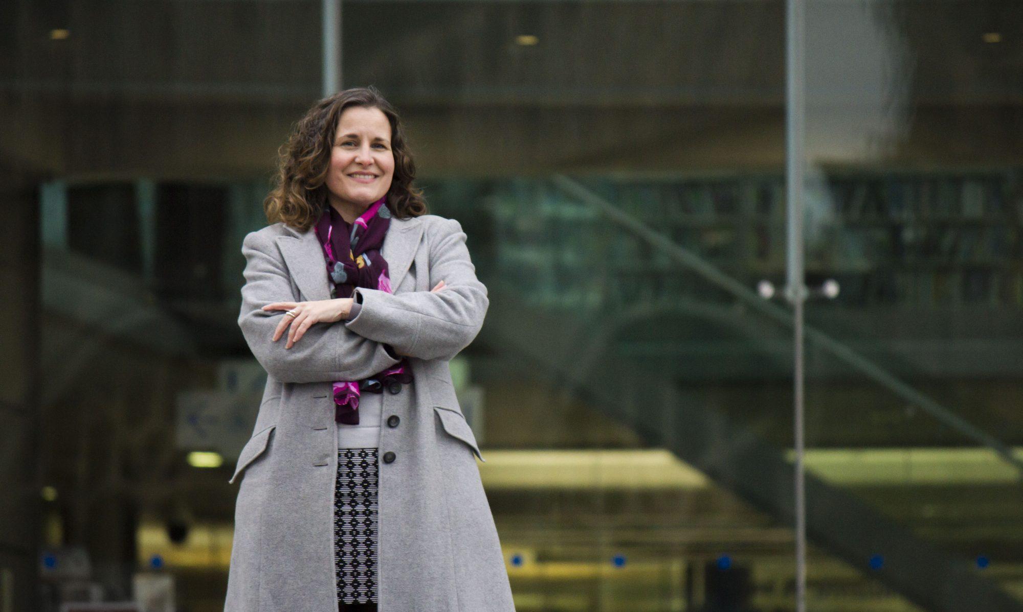Miranda Ellis Consultancy